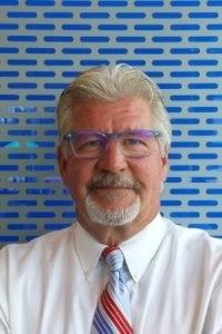 Rick Schaffhausen