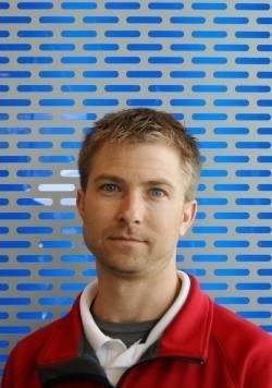 Rob Stroik