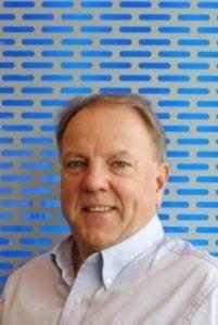 Russ Bestler