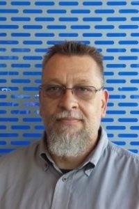 Scott Munson