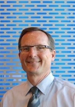 Steve McDaniels