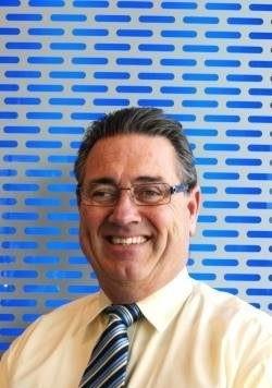 Tim Ehlenz