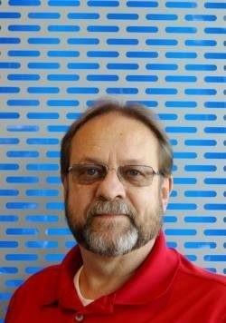 Tim Grundhauser
