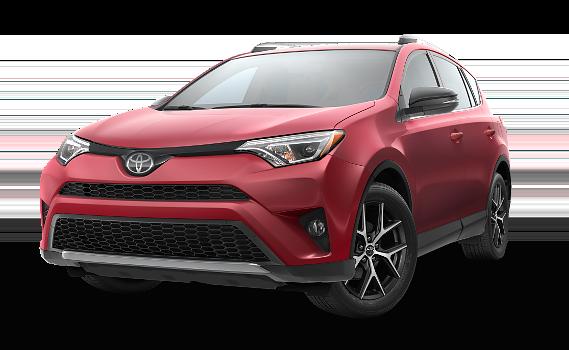 featuring 2018 toyota rav4 hybrid