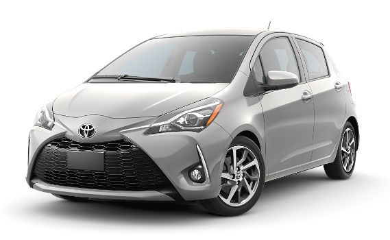 featuring 2018 toyota yaris