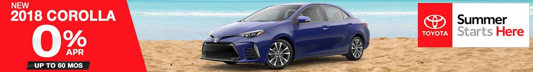 Toyota-Corolla-Finance-Special