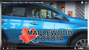 Toyota-Dealer-Overview
