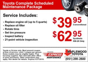 coupon-toyota-complete-scheduled-maintainance
