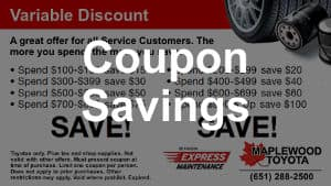 toyota-service-coupon-sample