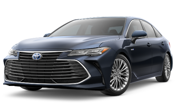 2019-toyota-avalon-hybrid-vehicles-main