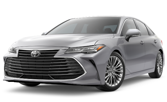 2019-toyota-avalon-vehicles