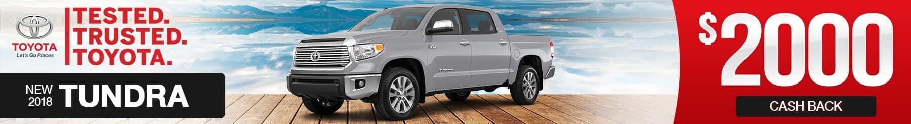 Toyota-Tundra-Finance-Special