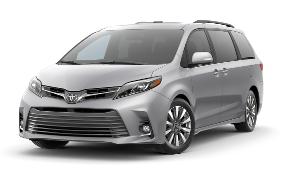 2019-sienna-model-features