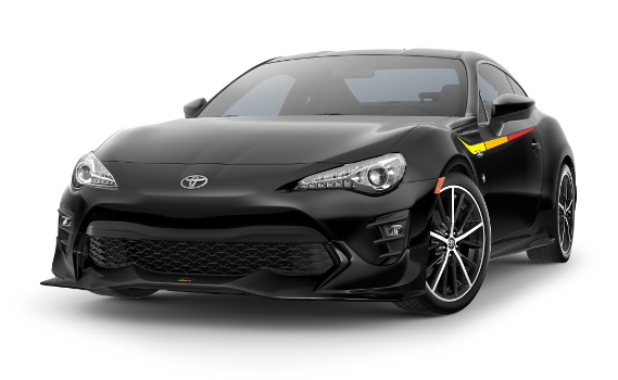 2019-toyota-86-model-features