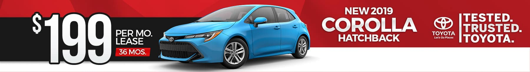 Toyota-Corolla-Hatchback-Lease-Special