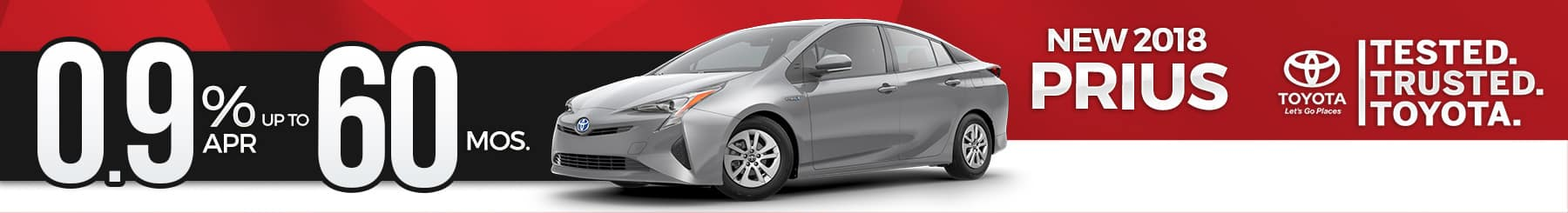 Toyota-Prius-Finance-Special