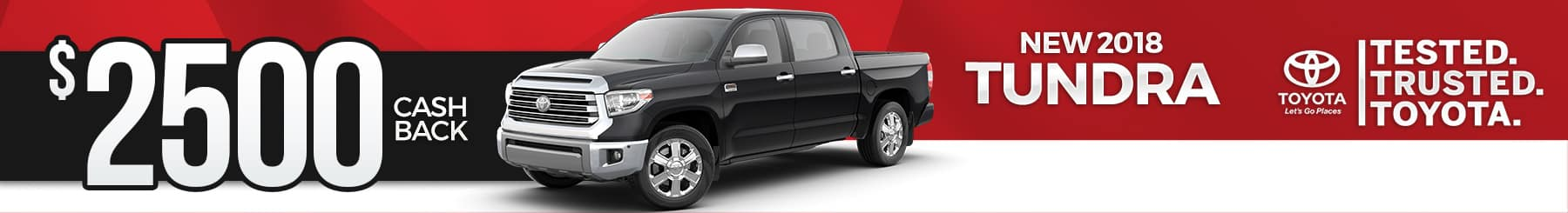 Toyota-Tundra-Cash Back-Special