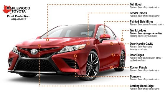 toyota-paint-protection-image