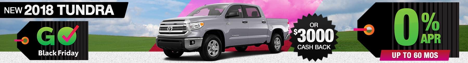 Toyota-Tundra-APR-Cash Back-Special