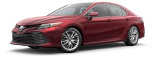 2019-Camry-XLE-View