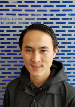 King Vang