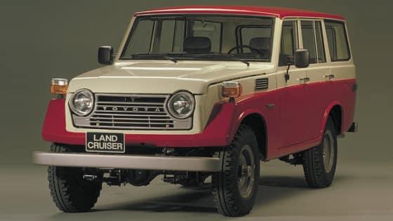 1955-Land-Cruiser