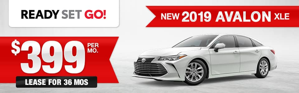 Toyota Lease Specials Maplewood Toyota Serving Minneapolis Mn
