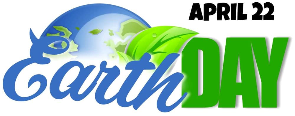 maplewood-toyota-earth-day