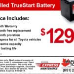 service coupon-toyota-truestart-battery