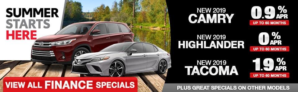 Toyota-Finance-Specials