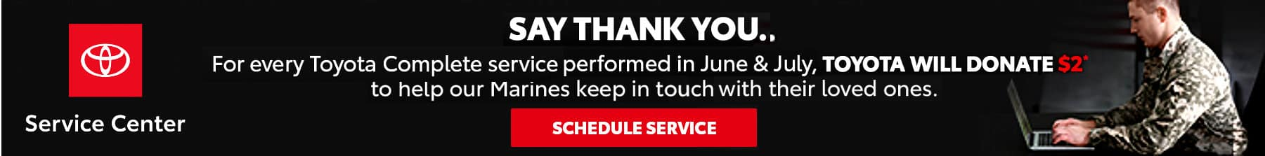 Toyota-Service-Schedule-Military