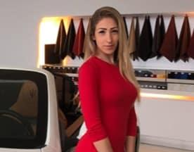 Suzan Pelc