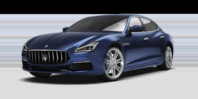 Maserati Of Bergen County >> Maserati of Bergen County | Maserati Dealer in Upper ...