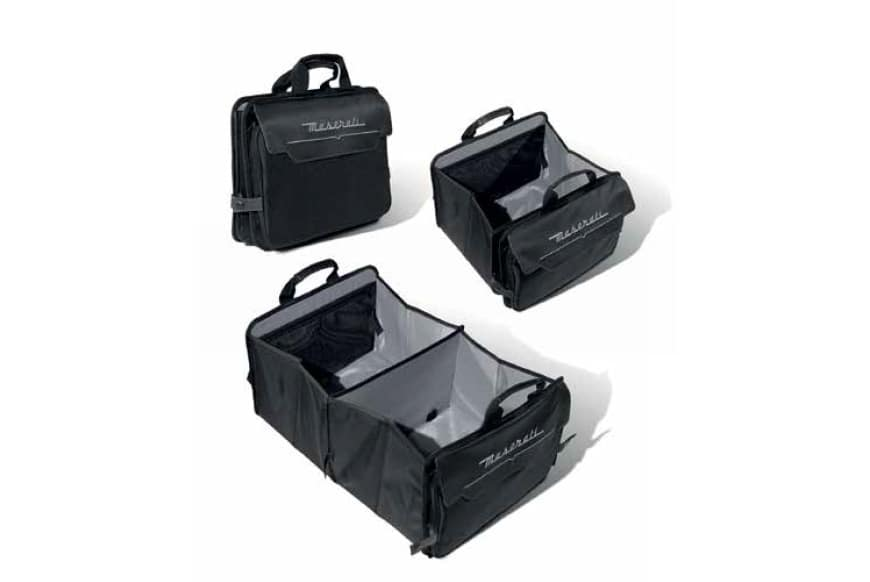 LUGGAGE-COMPARTMENT-FOLDABLE-BOX
