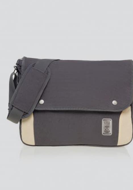 Messenger_Bag