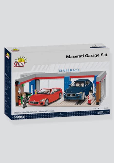 Garage_Set