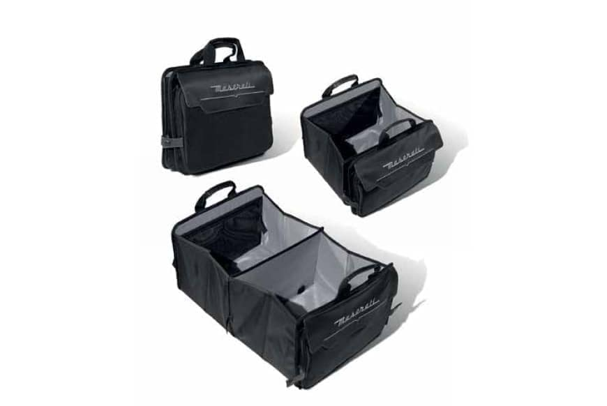LUGGAGE-COMPARTMENT-FOLDABLE-BOX-1