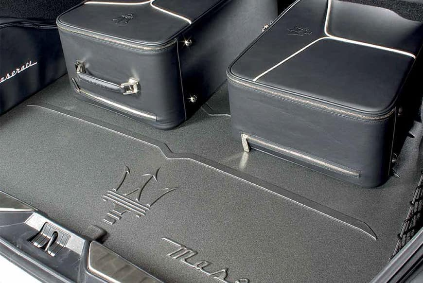 LUGGAGE-COMPARTMENT-MAT-1