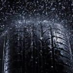 Tire-Rain2