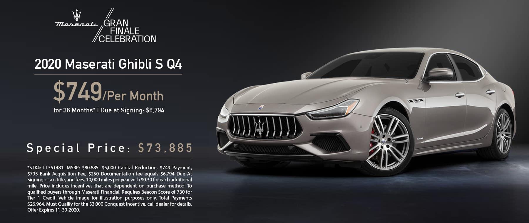 Maserati_2020_Ghibli_Slide_Nov2020_1
