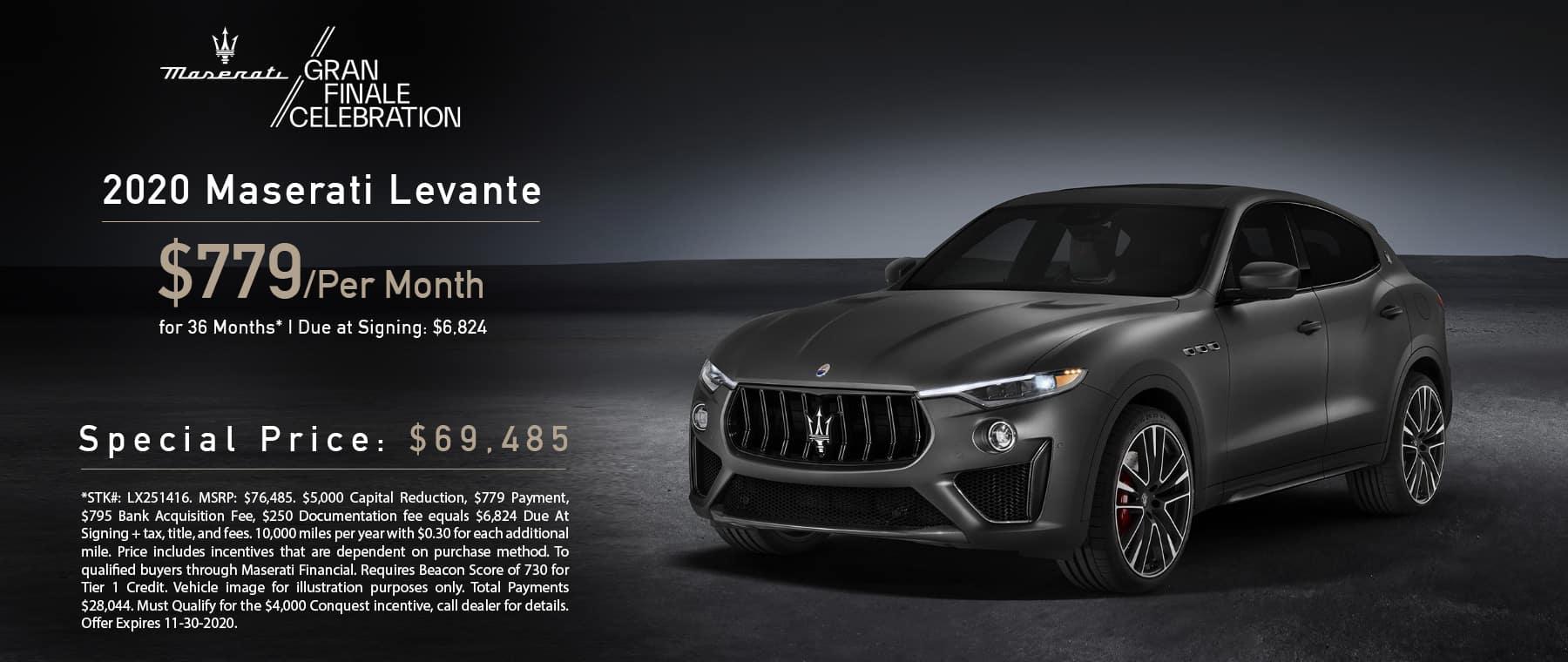 Maserati_2020_Levante_Slide_Nov2020_1