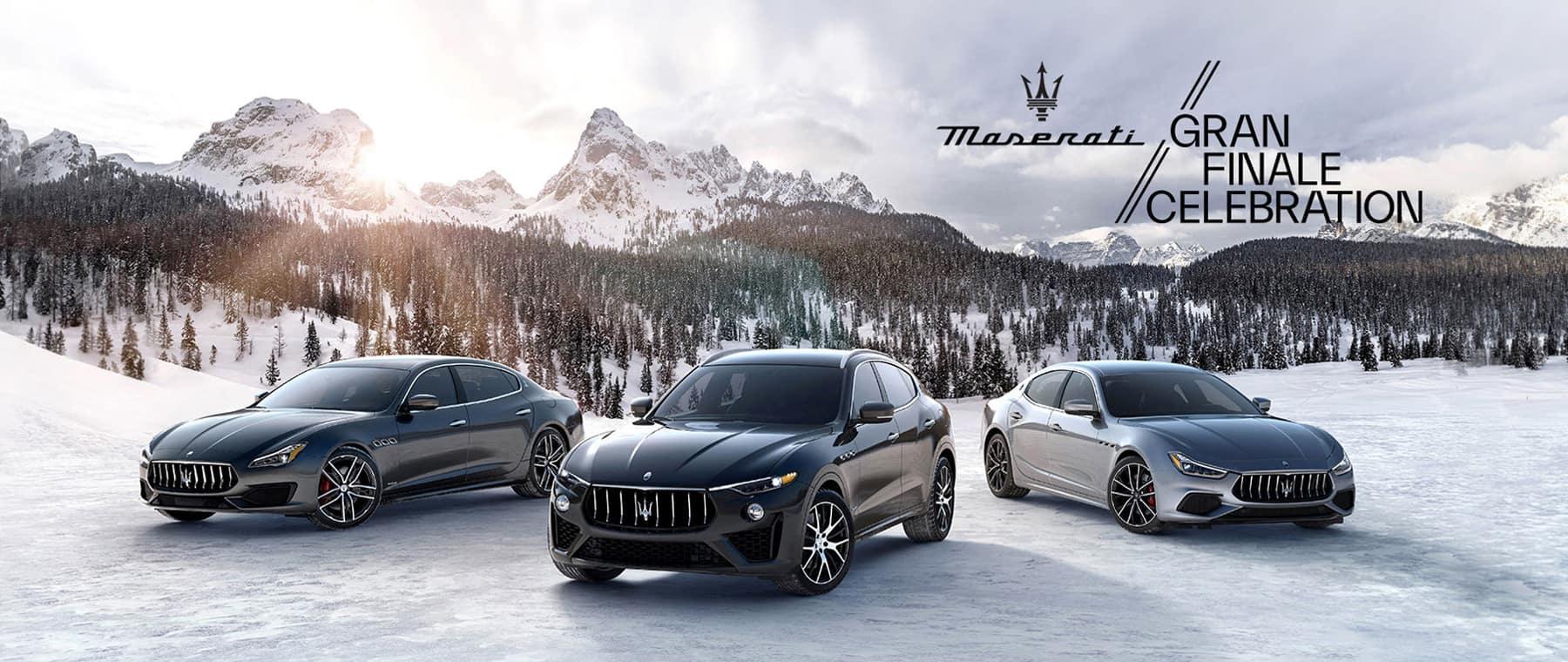 Maserati_Slide_Nov_3