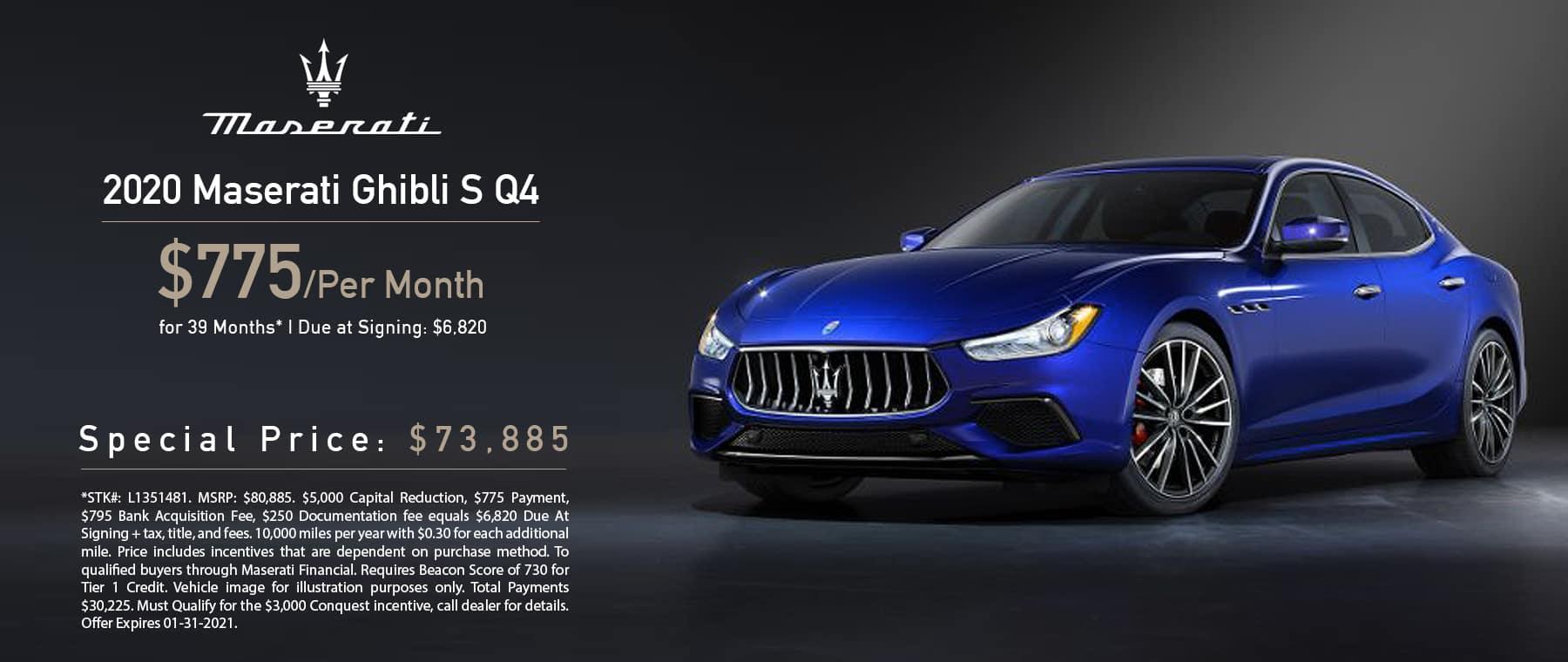 Maserati_2020_Ghibli_Slide_Jan2021_1