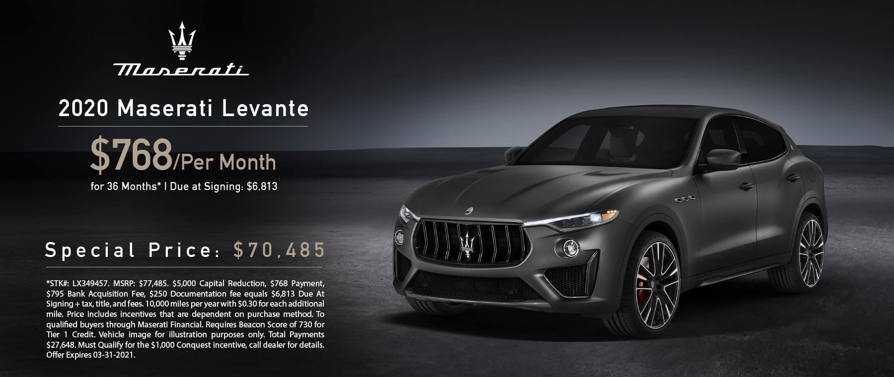 Maserati_2020_Levante_Slide_March2021_1