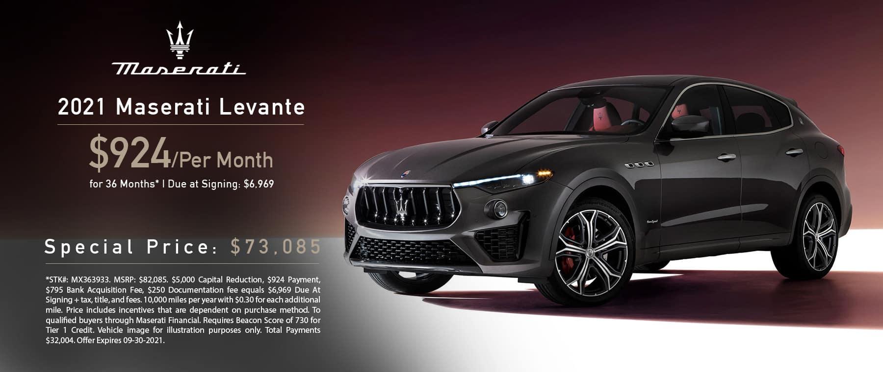 Maserati_2021_Levante_Slide_Sep2021_1