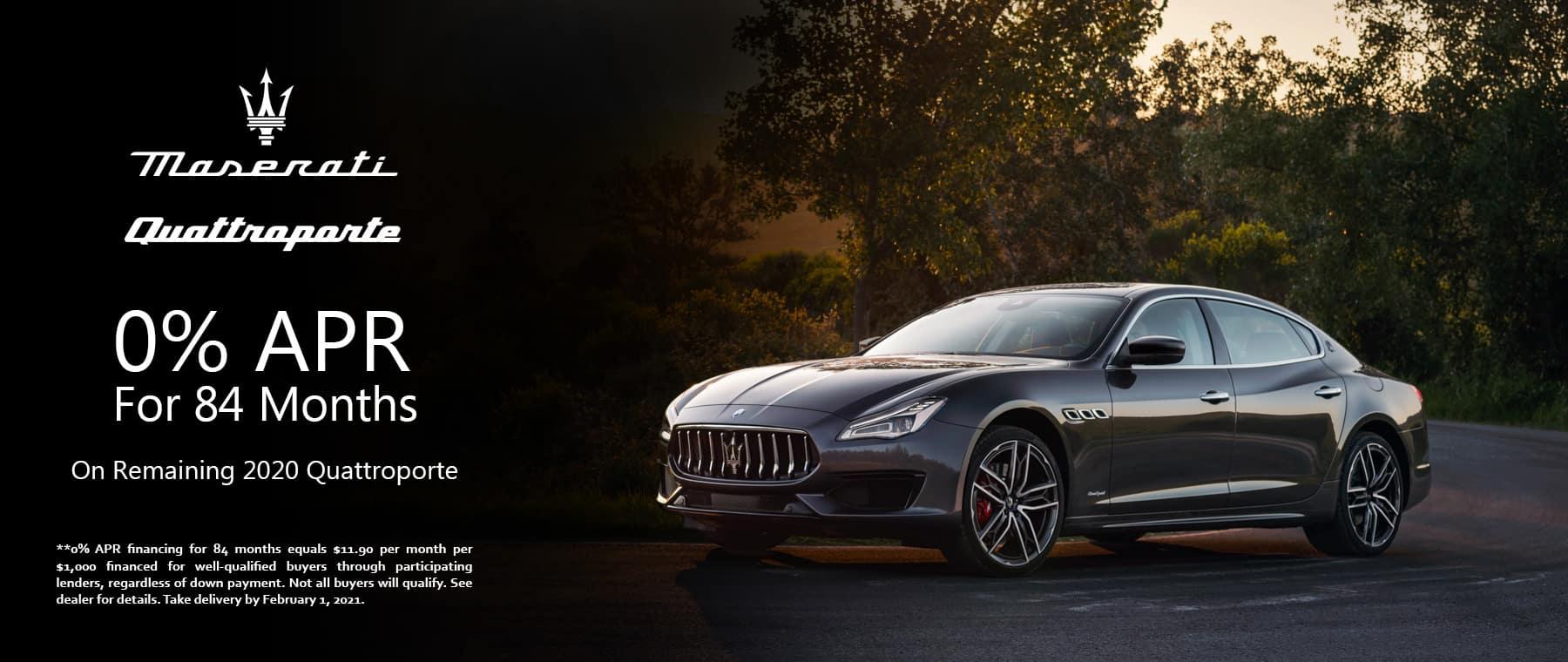 SLIDE_Maserati_Quattroporte_APR_2