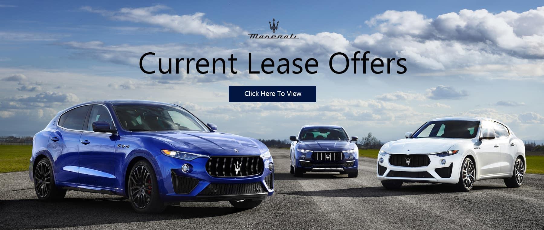 Slide_Maserati_Multiple_Lease_Offers_2