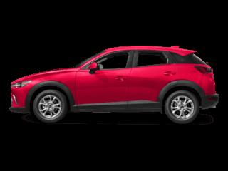 Mazda Of New Rochelle Mazda Dealer In New Rochelle NY - Mazda dealers nyc
