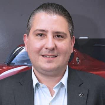 Michael Spatola