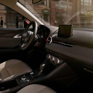 2019-Mazda-CX-3